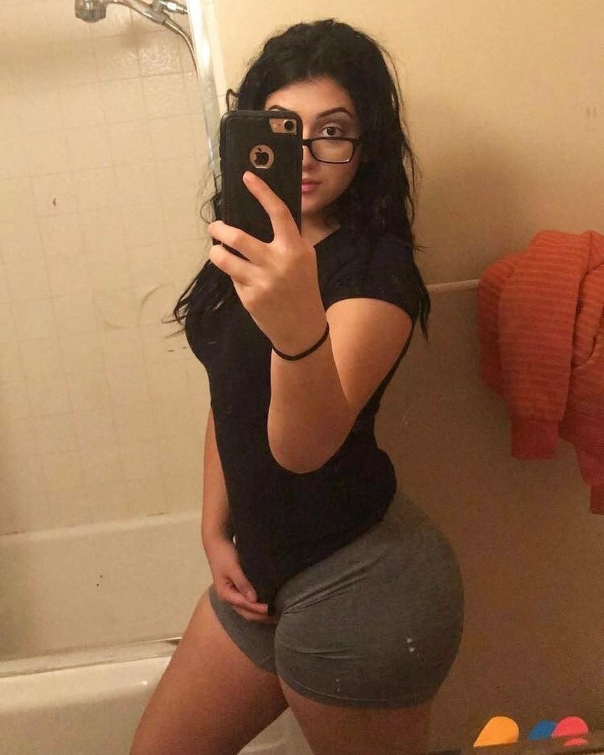 Porn big tits
