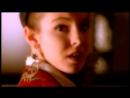 Billy Idol «Cradle of Love» (1990)