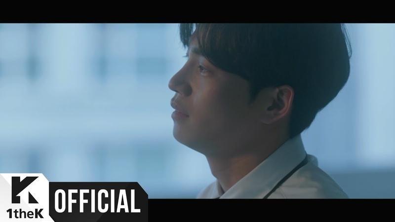 [MV] URBAN ZAKAPA(어반자카파) _ As I Wished(뜻대로)