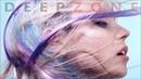 Deep House Vocal New Mix 2018 - Best Nu Disco Summer - Mixed By BOSUT - Deep Zone Vol.228