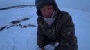 Рыболовные сети - это финиш! Якутия Yakutia