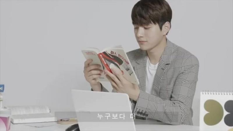 180619 [INSTAGRAM] JTBC Drama