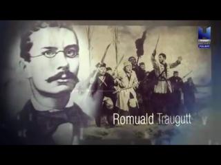 (6) Polsat Viasat History (1)