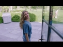 73 Questions With Gisele Bündchen (ft. Tom Brady) _ Vogue