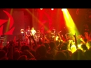 Halestorm - I Miss The Misery (