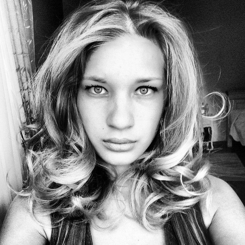 Ольга Нескородова | Москва