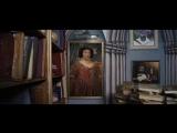 ЦВЕТ НАСТРОЕНИЯ ХОГВАРТС - Пародия на Цвет Настроения Черный (feat. Павло Зибров)