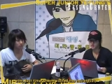 _engsub_ 070704 Yesungs Miracle For You_ Heechul Heebum as guests _2_2_ ( 360 X 480 )