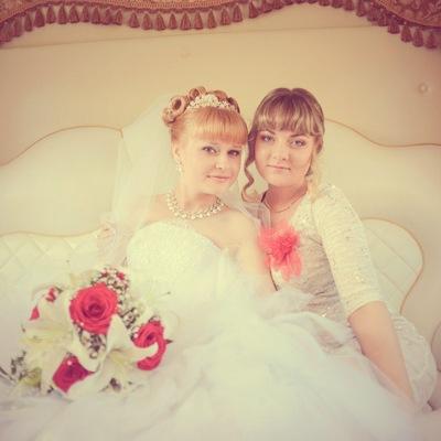Эльвира Теслова, 3 февраля 1990, Омск, id12780743