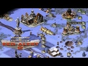 Good Games in Montana DMZ | Command Conquer: Red Alert 2