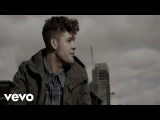 Daniel Merriweather - Change ft. Wale