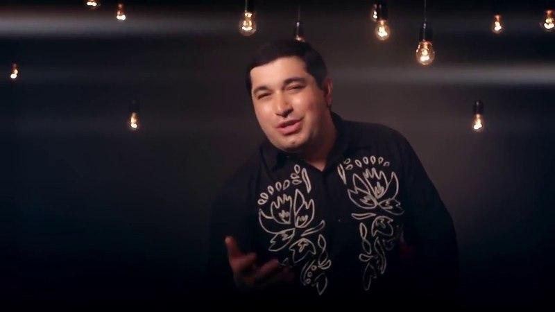 JANGIR BROYAN TORN BROYAN Popuri (Official Video)
