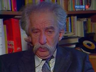 Yury.Lotman.2.Pushkin.I.Ego.Okruzhenie.SAT-rip.by.mikloeff