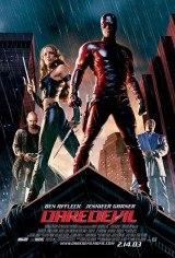 Daredevil (2003) - Latino