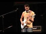 Paul Gilbert picking lesson NGW National Guitar Workshop