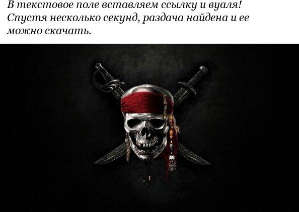 v_-QIqTrdCg.jpg