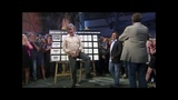 James May's Victory Dance to