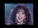 Ofra Haza - Haya Hu Afor He Was Gray and Hanokdim/Ma Yafim Haleilot Bichnaan How Beautiful The Nights In Canaan, 1987