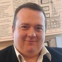 Андрей Николаев фото