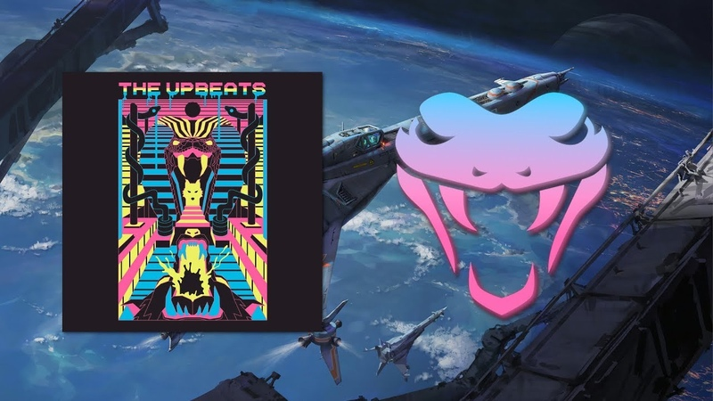 The Upbeats - Sweeper