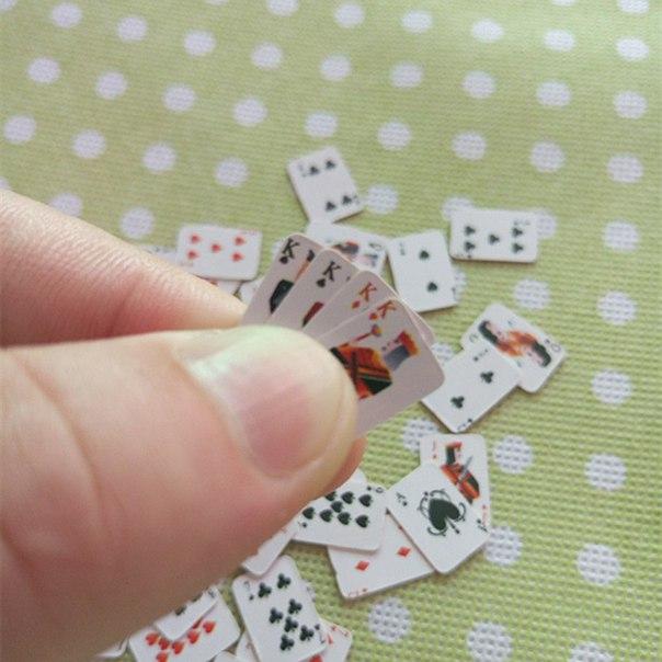 Мини карты — http://ali.pub/1z71lr