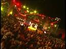 ET - PRAZAN STAN live (Hrf 2008)