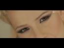 Sandra N feat Marius Nedelcu Te joci cu mintea mea Official Video 480 X 854 mp4