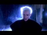 Roxette - Fading Like A Flower