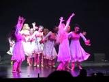 Ballet Rakkasah - BANDARI