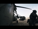 Russian SOF - SSO _Dont Get In My Way_