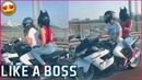 LIKE A BOSS COMPILATION 29 AMAZING Videos 10 MINUTES ЛайкЭбосс
