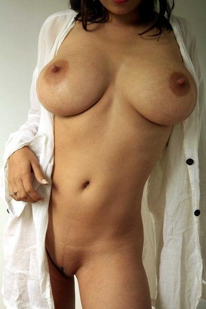 Порно фоторолики смотреть бесплатно в онлайн