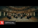 SOYA(소야) - Artist (DANCE ver.) [Special] ГруппаЮжнаяКорея
