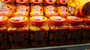 🔴 США Обзор продуктов питания 🔴 что купить себе ЛЮБИМОЙ ФлоридаЯлта 05.12.2017