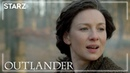Outlander | Why We Love Claire Fraser | STARZ