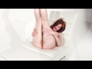 Jia Lissa - Casting {720p} watch4beauty [https://vk.com/fullpornvideos]