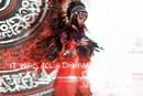 Злата Глазунова фото #26