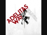 Adelitas Way - Cage the Beast 360p
