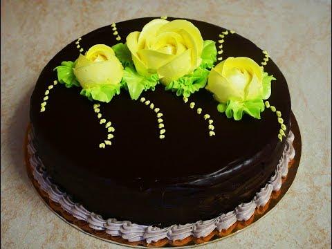 Торт с ХАЛВОЙ ХАЛВИЧНЫЙ торт РЕЦЕПТ торта и КРЕМА