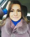 Юлия Милочкина фото #2