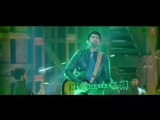 Sun Raha Hai Na Tu Full Video Song (HD) With Lyrics - Aashiqui 2 (English Subtitles)