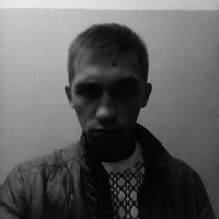 Рубанов Григорий