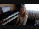 Играют все Академия Софт Моцарт г Чайковский Уроки фортепиано