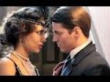 Волчье солнце, 1 и 2  серия, премьера смотреть онлайн обзор на Первом канале 29 март...