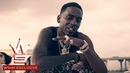 Young Dolph Kush On The Yacht (WSHH Exclusive - Official Music Video)
