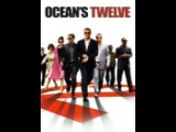 iva Movie Action-Adventure ocean s twelve