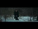 Ilan Bluestone feat. Giuseppe De Luca - Frozen Ground (Official Music Video)