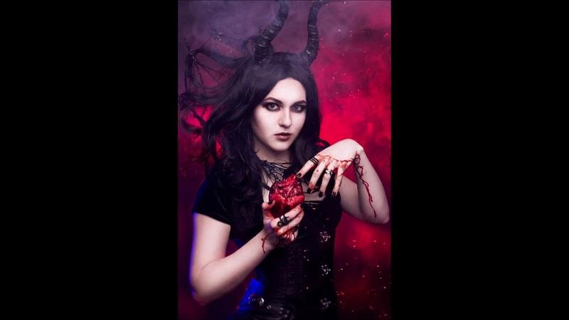 110518 - New Dark Electro, Industrial, EBM, Gothic, Synthpop, Cyber - Communion After Dark