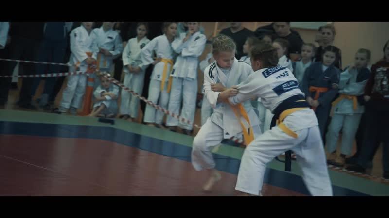 Межрегиональный турнир по дзюдо среди юношей и девушек 2004-2008 г.р. г. Балашиха, спортивный комплекс ОРИОН.