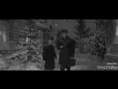 Старый клён - ( песня из к_ ф Девчата )